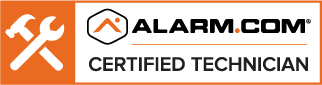 ADC_CertifiedTechinican